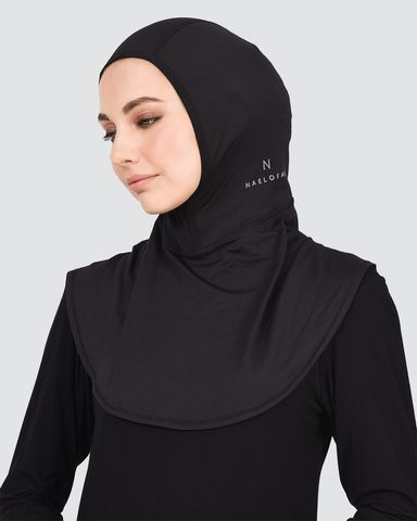 sports_hijab_aura_4.jpg