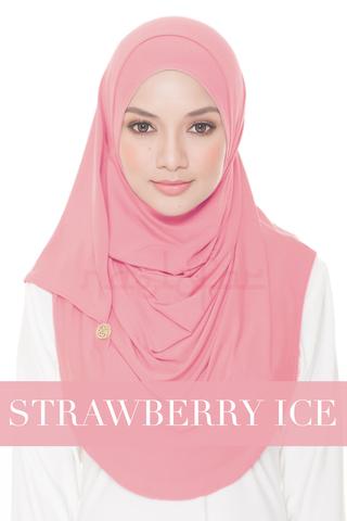 Babes & Basic Loop - Strawberry Ice.jpg