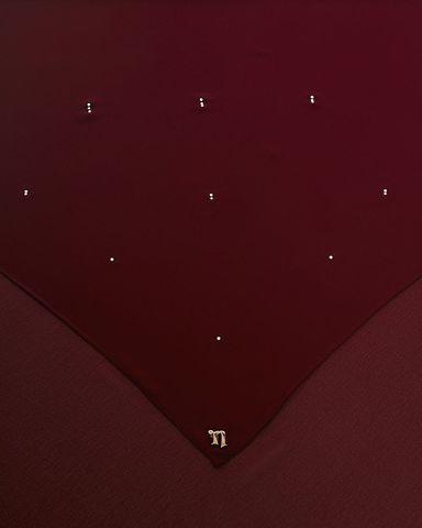 brya_square_details_-_darkest_red_pink_2_2_1.jpg
