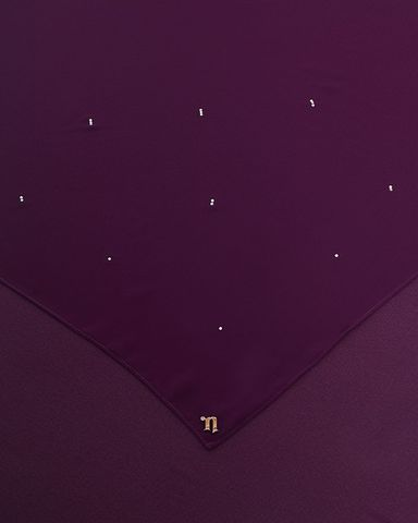 brya_square_details_-_bright_magenta_pink_2_2_1.jpg