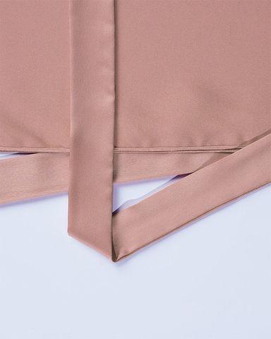 dian_detail_-_medium_dusty_warm_almond_1.jpg