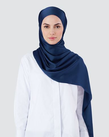 dian_-_bright_navy_blue_1.jpg