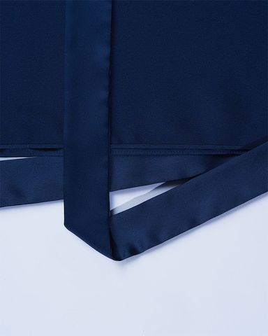 dian_detail_-_bright_navy_blue_1.jpg