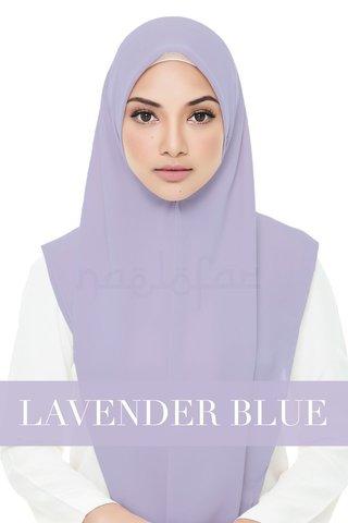 Bawal_-_Lavender_Blue_1024x1024.jpg