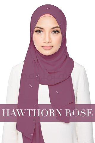 Dear_Love_-_Hawthorn_Rose_1024x1024.jpg