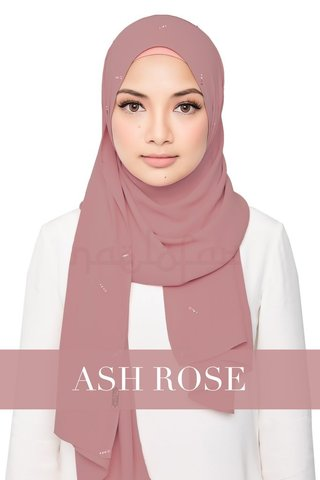 Dear_Love_-_Ash_Rose_1024x1024.jpg