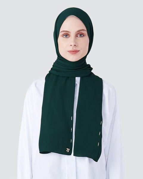liya_shawl_-_medium_green-teal_1.jpg