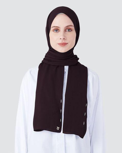 liya_shawl_-_dark_black_chocolate_1.jpg