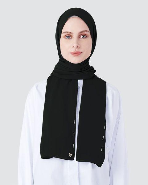 liya_shawl_-_black_1.jpg