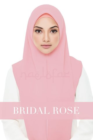 Yasmine_-_Bridal_Rose_1024x1024.jpg