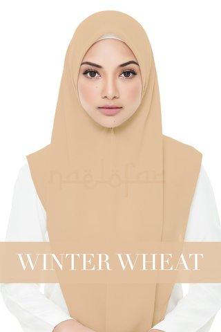Yasmine_-_Winter_Wheat_1024x1024.jpg