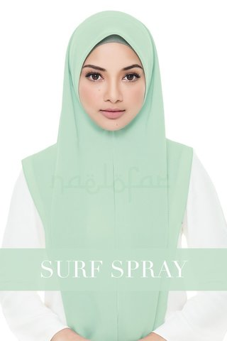 Yasmine_-_Surf_Spray_1024x1024.jpg