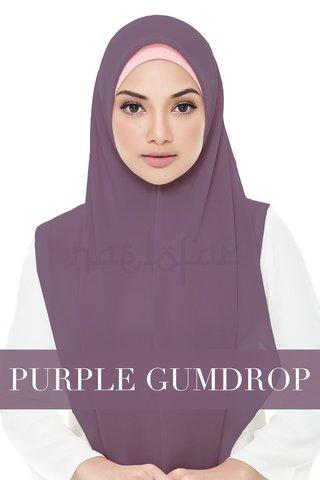 Yasmine_-_Purple_Gumdrop_1024x1024.jpg