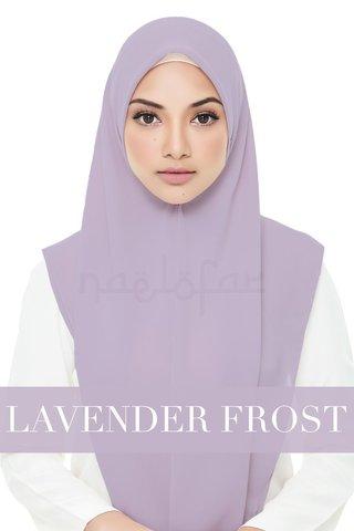 Yasmine_-_Lavender_Frost_1024x1024.jpg