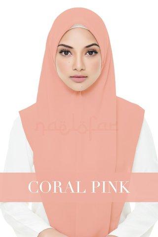 Yasmine_-_Coral_Pink_1024x1024.jpg