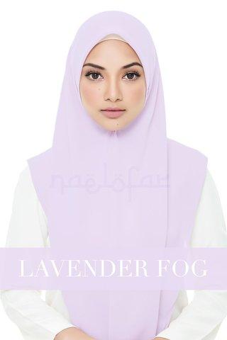 Yasmine_-_Lavender_Fog_1024x1024.jpg