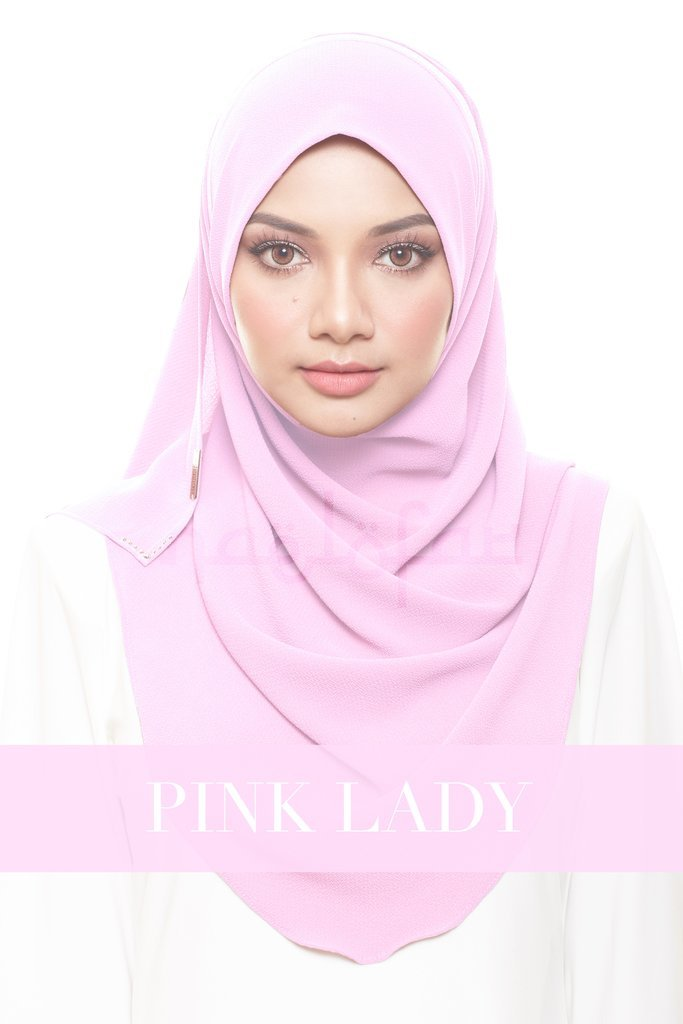Forever_Young_-_Pink_Lady_1024x1024.jpg