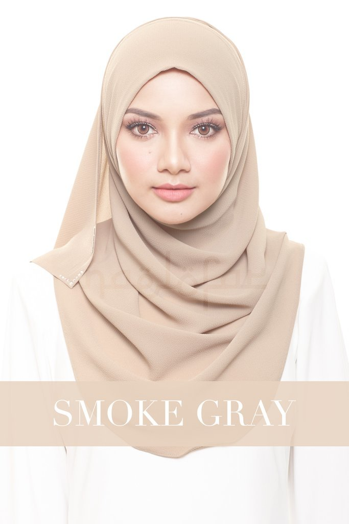 Forever_Young_-_Smoke_Gray_1024x1024.jpg