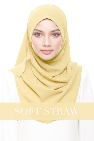 Forever_Young_-_Soft_Straw_1024x1024.jpg