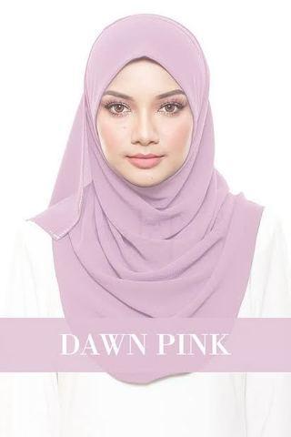 Dawn-Pink.jpg
