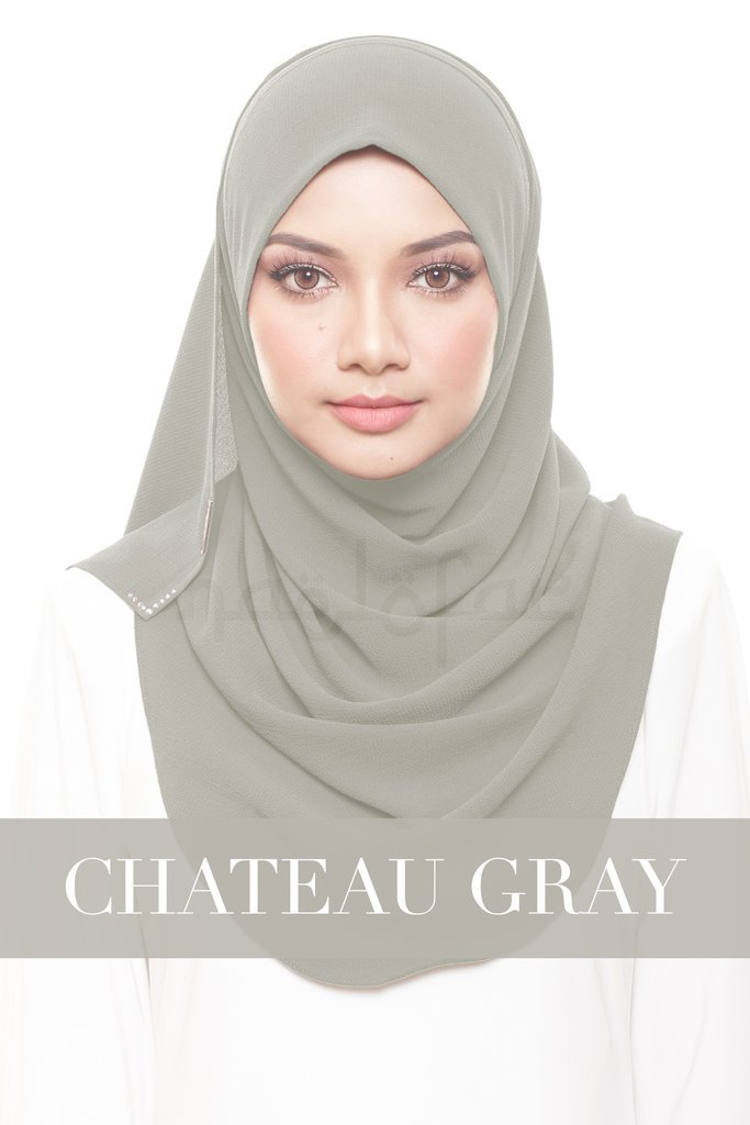 Forever_Young_-_Chateau_Gray_1024x1024.jpg