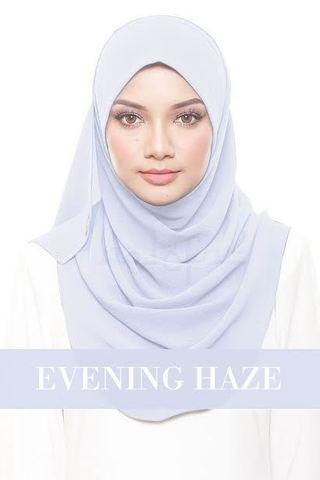 Evening-Haze-1.jpg