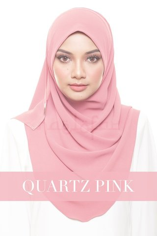Forever_Young_-_Quartz_Pink_1024x1024.jpg