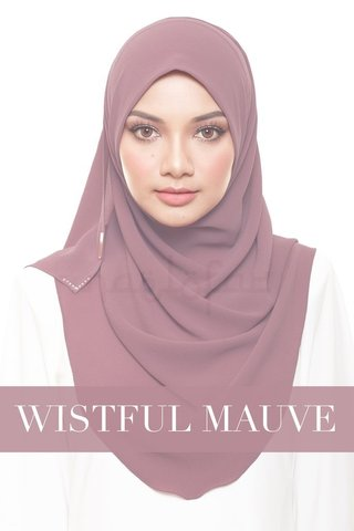 Forever_Young_-_Wistful_Mauve_1024x1024.jpg