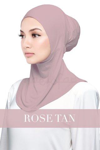 Inner_Neck_-_Rose_Tan_1024x1024.jpg