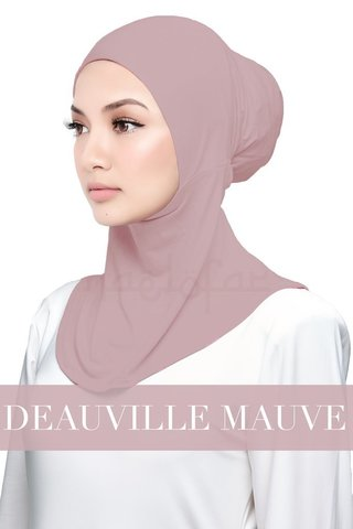 Inner_Neck_-_Deauville_Mauve_1024x1024.jpg
