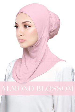 Inner_Neck_-_Almond_Blossom_1024x1024.jpg
