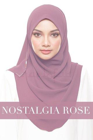 Forever_Young_-_Nostalgia_Rose_1024x1024.jpg