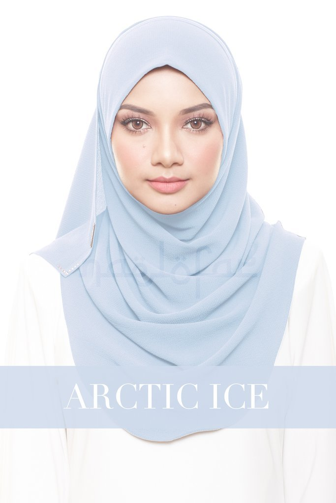 Forever_Young_-_Arctic_Ice_1024x1024.jpg