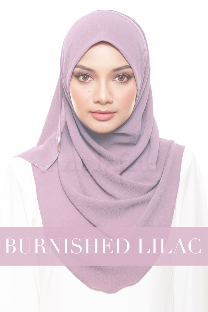 Forever_Young_-_Burnished_Lilac_1024x1024.jpg
