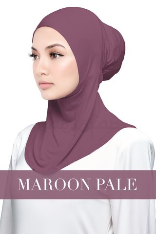 Inner_Neck_-_Maroon_Pale_1024x1024.jpg