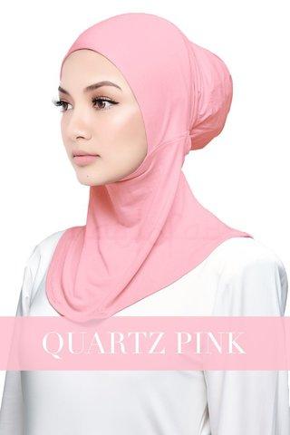 Inner_Neck_-_Quartz_Pink_1024x1024.jpg