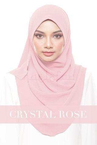 Forever_Young_-_Crystal_Rose_1024x1024.jpg