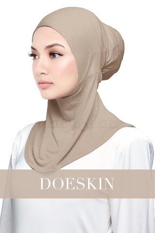Inner_Neck_-_Doeskin_1024x1024.jpg