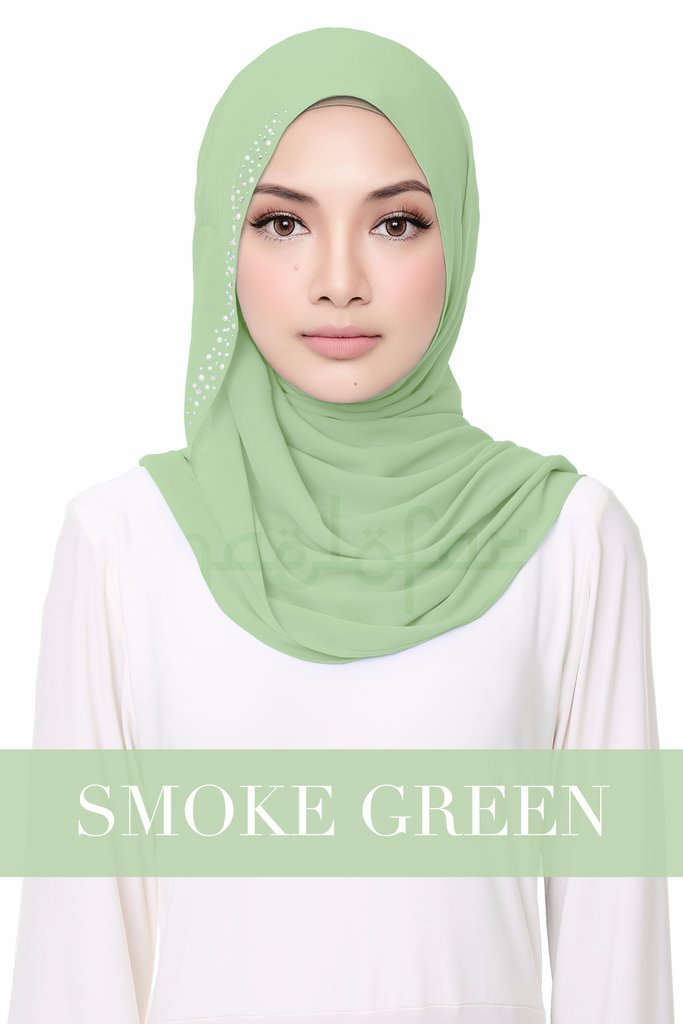 Fluffy_Helena_-_Smoke_Green_1024x1024.jpg