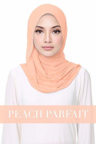 Fluffy_Helena_-_Peach_Parfait_1024x1024.jpg