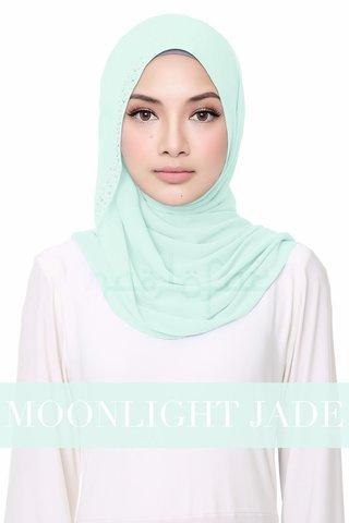 Fluffy_Helena_-_Moonlight_Jade_1024x1024.jpg