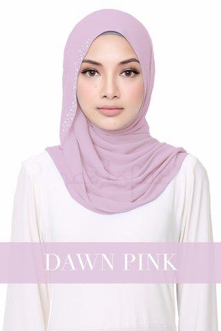 Fluffy_Helena_-_Dawn_Pink_1024x1024.jpg