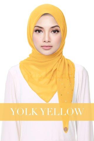 Milky_Helena_-_Yolk_Yellow_1024x1024.jpg