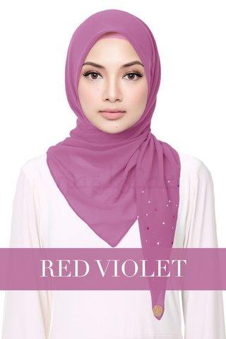 Milky_Helena_-_Red_Violet_1024x1024.jpg
