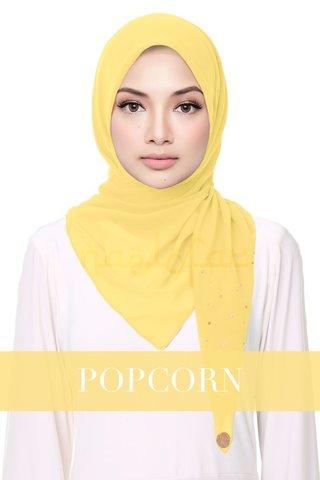 Milky_Helena_-_Popcorn_1024x1024.jpg