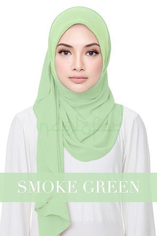 Sweet_Helena_Plain_-_Smoke_Green_1024x1024.jpg