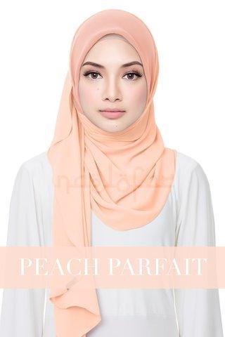 Sweet_Helena_Plain_-_Peach_Parfait_1024x1024.jpg
