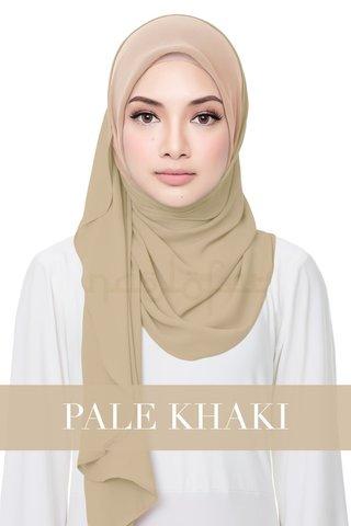 Sweet_Helena_Plain_-_Pale_Khaki_1024x1024.jpg