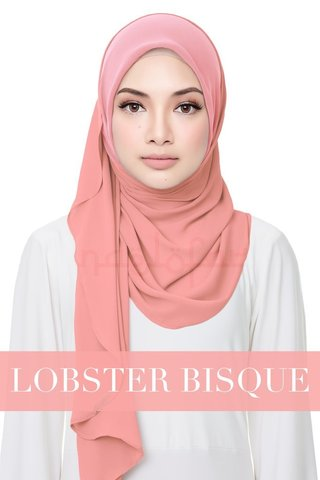Sweet_Helena_Plain_-_Lobster_Bisque_1024x1024.jpg