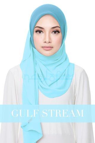 Sweet_Helena_Plain_-_Gulf_Stream_1024x1024.jpg